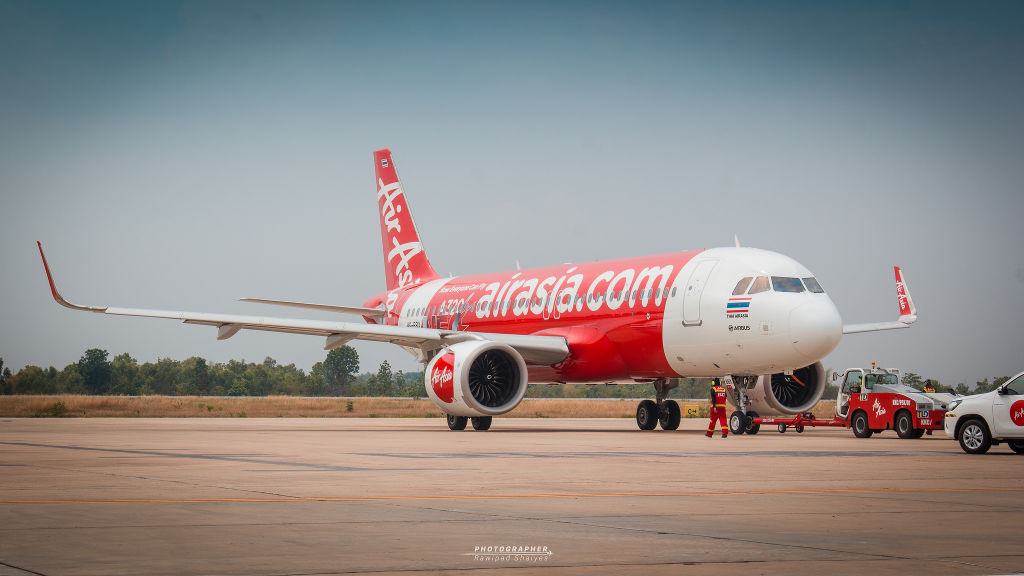 company and market analysis of airasia Pestel analysis on airasia pestel analysis on airasia closely studies and examines the operations of the international airline in its external environment.