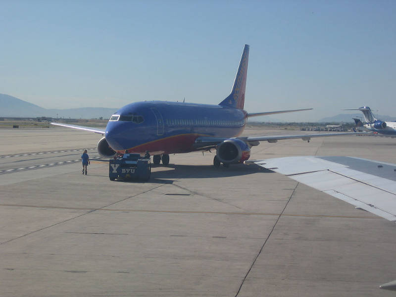 Book Southwest Airlines tickets from Atlanta, Georgia (ATL) to the Cancun, Mexico (CUN). Southwest has the best deals and the lowest fares on flights, hotels and car rentals.