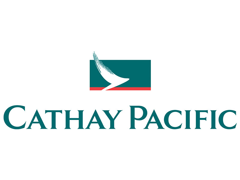 Cathay pacific pest analysis Coursework Academic Writing Service ...